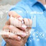 Nutzerverhalten analysieren: Piwik vs. Google Analytics – ein Vergleich