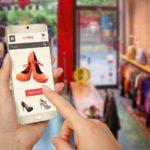 Die 6 wichtigsten E-Commerce-Trends für 2017