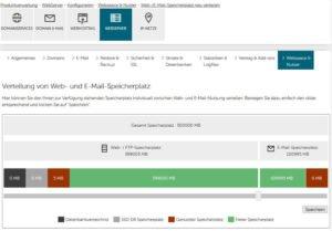 Abbildung - Web-Speicherplatz_zuweisen - neu