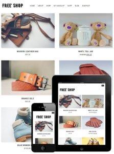 Abbildung - free-shop-woocommerce