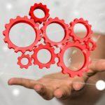 Vier interessante neue Profi-Features für WebServer