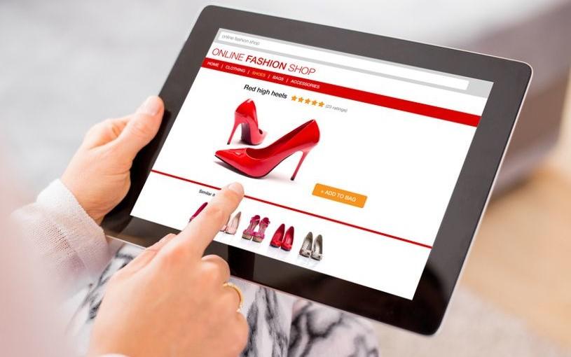 Die 10 besten responsiven Joomla E-Commerce-Templates