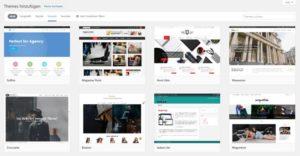 Abbildung---Übersicht_WordPress-Themes