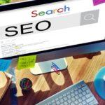 10 SEO-Tipps für bessere Affiliate-Websites