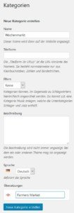 uebersetzung_fuer_kategorien_einrichten-compressor