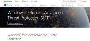 Abbildung_01_Windows-Defender-Advanced-Threat-Protection