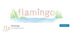 Abbildung_04_-_Flamingo-compressor