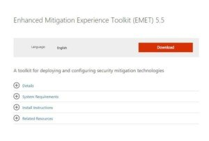 Abbildung_04_Enhanced-Mitigation-Experience-Toolkit