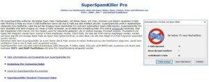 Abbildung_SuperSpamKiller