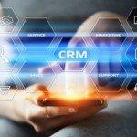 Die 10 besten WordPress-CRM-Plugins