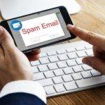 SPAM-Filter uvm. – So schützen Sie Ihre Seite vor nutzergeneriertem Spam