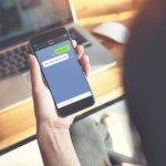 12 ultimative WhatsApp-Funktionen: Diese Hacks müssen Sie kennenlernen!