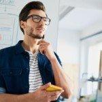 Usability-Tests – So prüfen Sie die Informationsarchitektur Ihrer Webseite