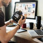 Machen Sie Ihren Blog zum Fotoalbum – Die 7 besten WordPress-Bildergalerien