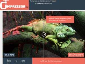 Abbildung_-_compressor-io-online-tool