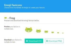 Abbildung_-_Emojis-als-Favicon