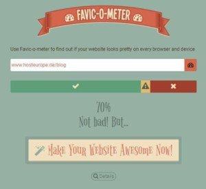 Abbildung_-_Favicometer