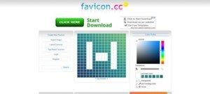 Abbildung_-_favicon-cc