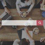 Ihre erste AdWords-Kampagne: Worauf Sie achten sollten