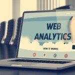 Website Tracking – So tragen Sie Ihre Webseite bei Google ein