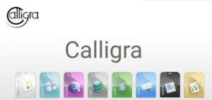 Abbildung_-_Calligra