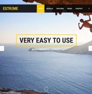 Abbildung_-_Contao-theme-extreme-fuer-sport-und-freizeit