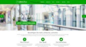 Abbildung_-_LibreOffice_writer