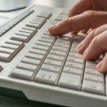 Die besten kostenlosen Microsoft Office-Alternativen