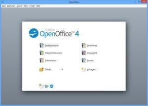 Abbildung_-_OpenOffice_4.0