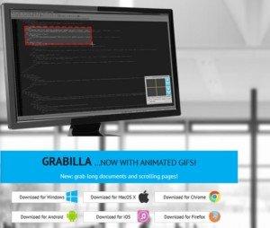 Abbildung_-_grabilla