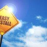 Contao installieren leicht gemacht – Darauf sollten Sie achten