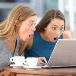 So optimieren Sie die Kundenbindung in Ihrem Online-Shop