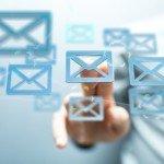 Die 4 besten Outlook-Alternativen für effiziente E-Mail-Verwaltung