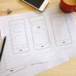 Die 6 besten Prototyping-Tools für UI- und UX- Designer