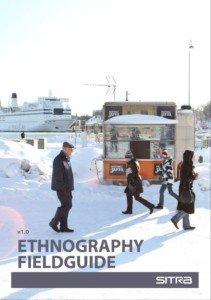 Abbildung---Ethnography-Fieldguide