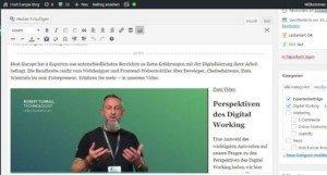 Abbildung_-_Blog-Video-wird-eingebunden