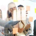 So erstellen Sie UX Personas – Ein Ratgeber für Einsteiger