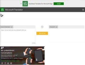 Abbildung_-_Übersetzungstool_Microsoft-Translator