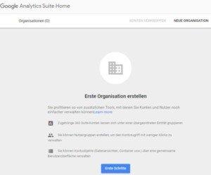 Abbildung_-_Google-Analytics-360