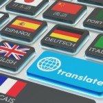 Die besten kostenlosen Online-Übersetzungstools