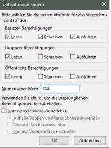 Abbildung_-_Anpassen-der-Dateiattribute