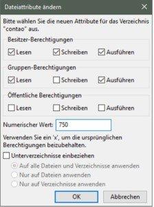 Abbildung_-_Dateiattribute-ändern-in-FileZilla