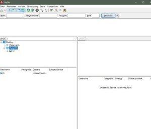 Abbildung_-_FileZilla-Verzeichnisübersicht