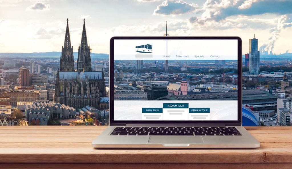 Abbildung_-_WebHosting von Host Europe mit kostenlosem SSL-Zertifikat