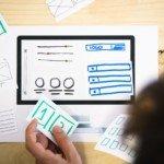 Eigene Vorlagen mit HTML in WordPress einbinden