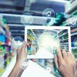 Mobile Commerce – was ist das eigentlich?