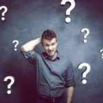 Sicherheit bei WordPress – Die 8 größten Fehler für Ihre WordPress-Webseite