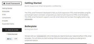 Abbildung2_-_responsive-email-framework