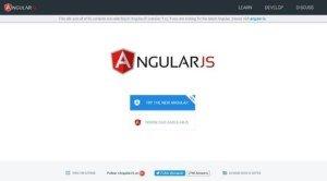 Abbildung_-_Angular-js