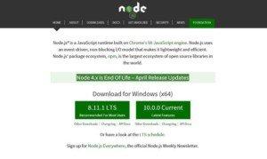 Abbildung_-_Node-js-org